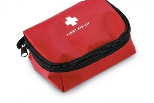 apteczka-zestaw-pierwszej-pomocy-w-pokrowcu-1005-600x600