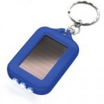 brelok-do-kluczy-z-panelem-slonecznym-1076-600x600