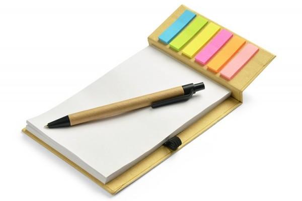 notes-na-biurko-1248-600x600