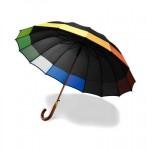 parasol-16-paneli-1090-600x600