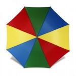 parasol-automatyczny-kolorowy-1089-600x600