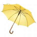 parasol-automatyczny-z-drewnianym-trzonem-1091-600x600
