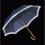 parasol-automatyczny-z-odblaskowym-paskiem-1099-600x600