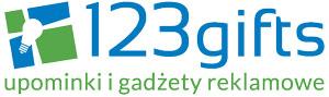 Blog |gadżety reklamowe z logo, pendrive, ekologiczne, parasole, kubki termiczne