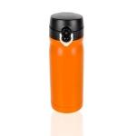 kubek-izotermiczy-z-nadrukiem-logo (4)
